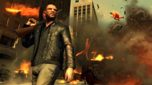 5620-gta-iv-the-lost-and-damned