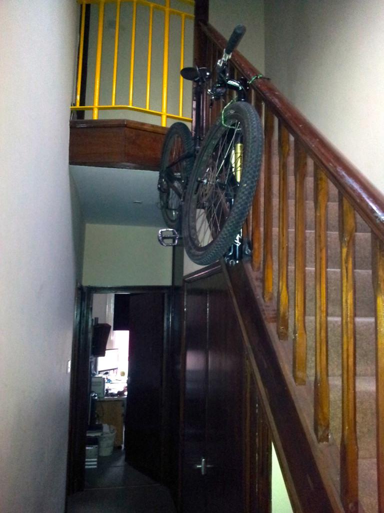 BikeStor_3