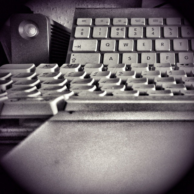 Desktop tools #POTD
