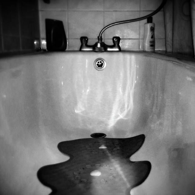 The Bath at 138a #POTD #POTD