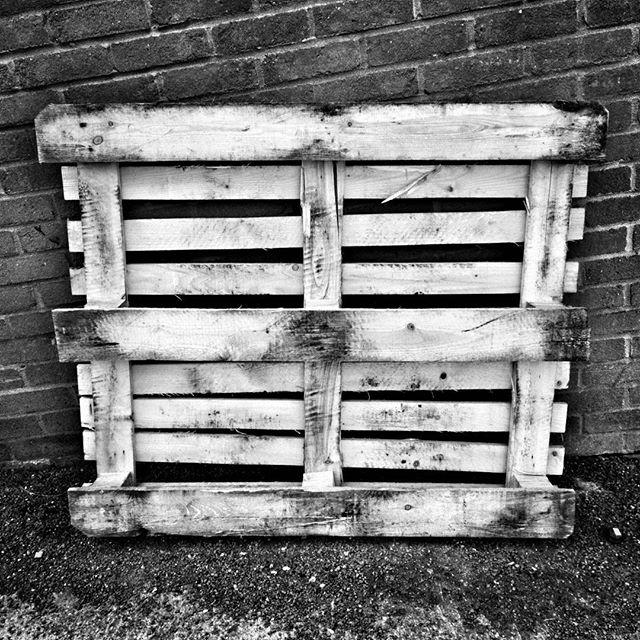 #pallette #brick #POTD